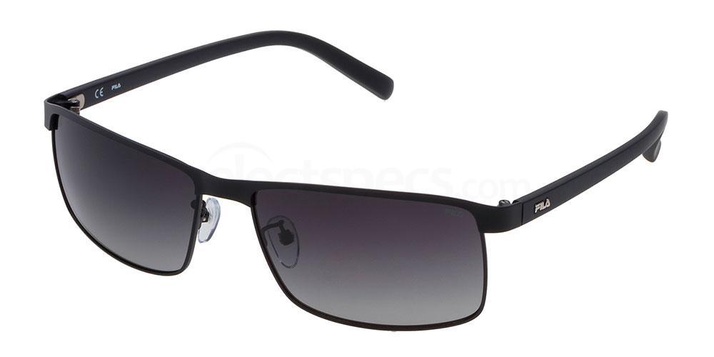 531P SF9833 Sunglasses, Fila