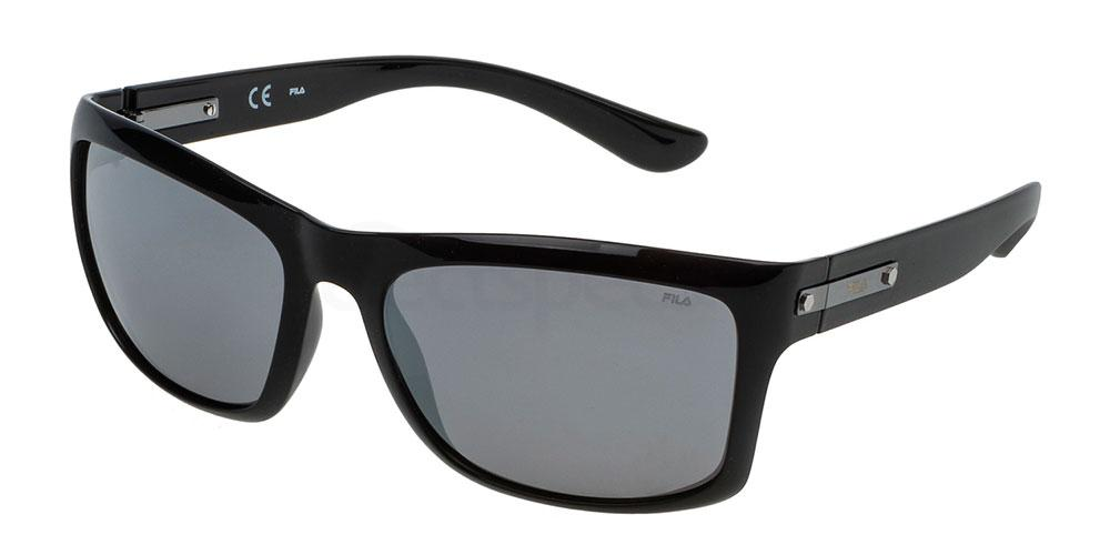 700X SF9052 Sunglasses, Fila