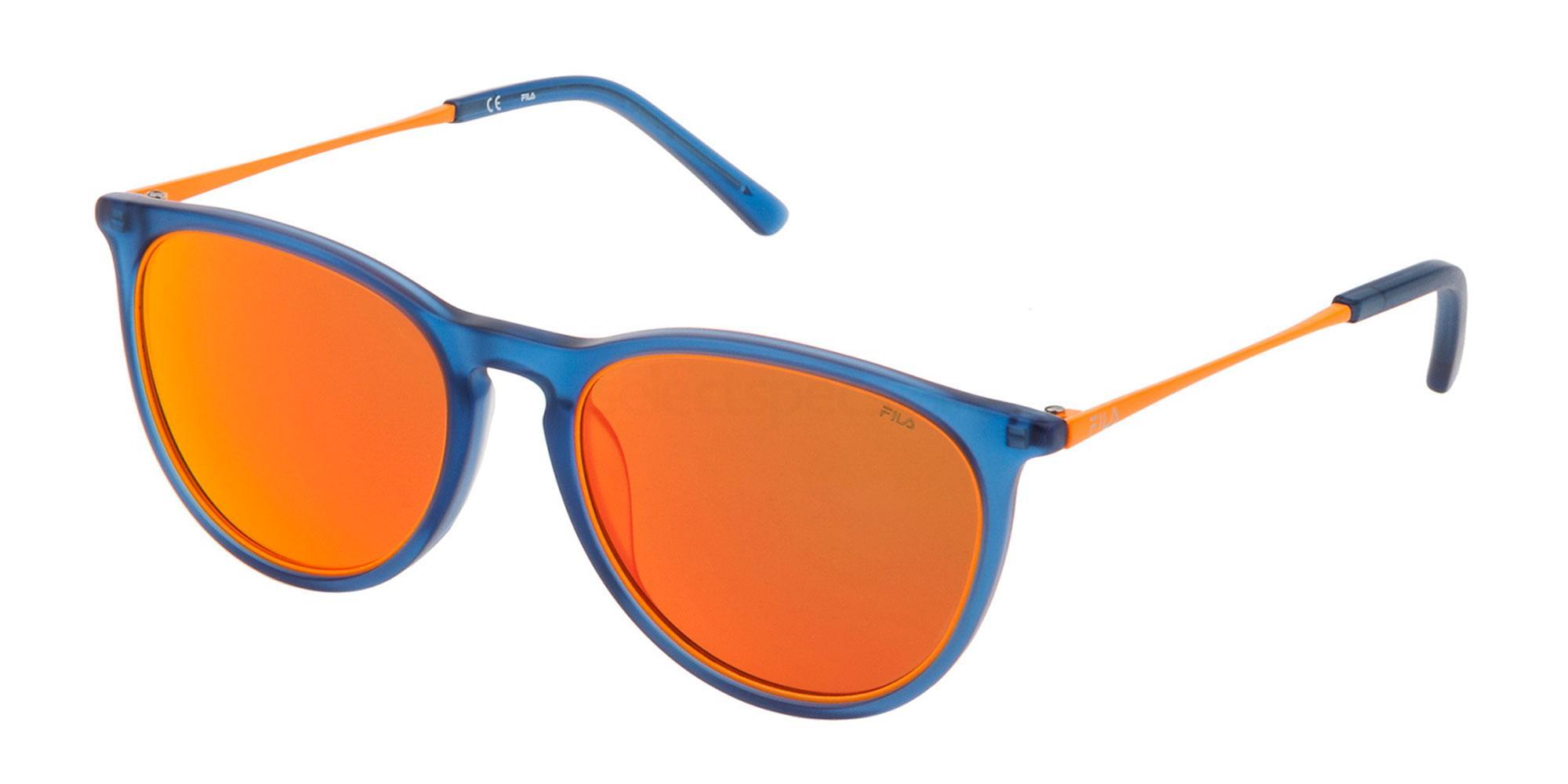 955R SF9246 Sunglasses, Fila