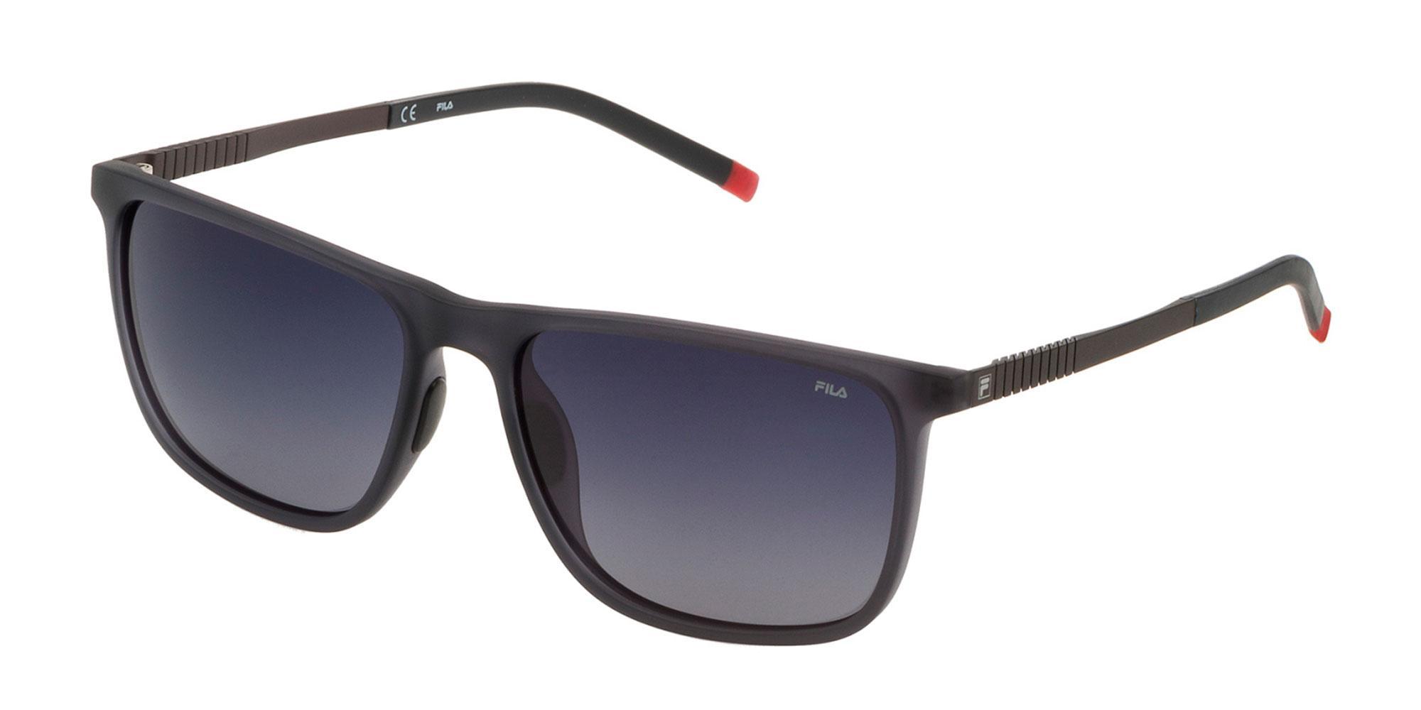4G0P SF9247 Sunglasses, Fila