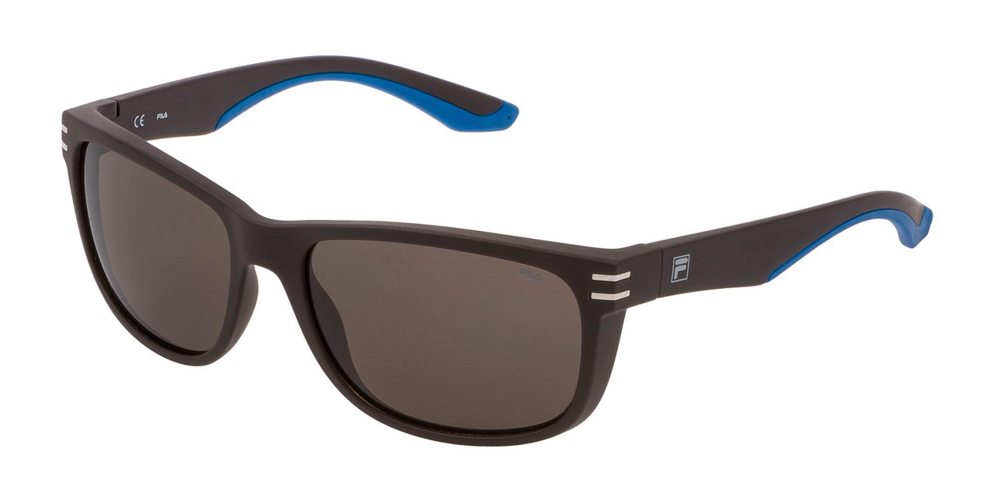 6XKP SF9251 Sunglasses, Fila