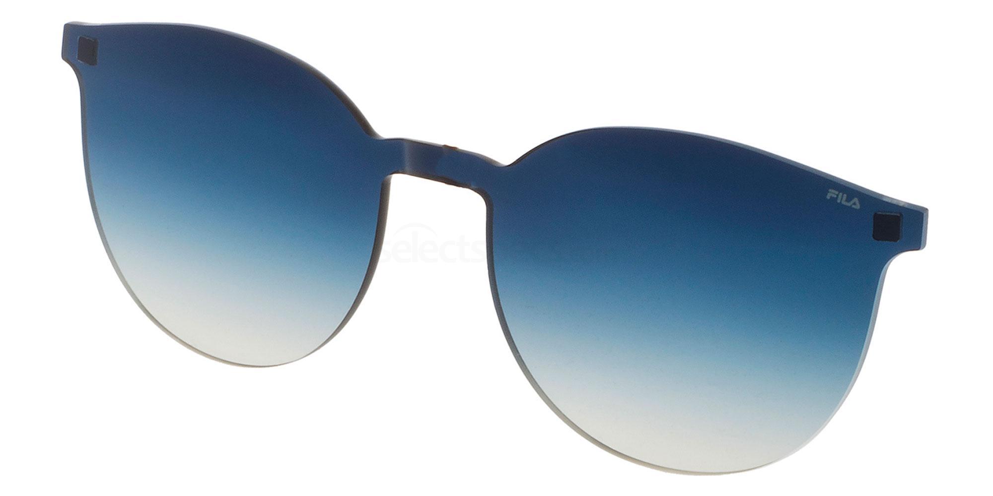FUSF AGF9919 Sunglasses, Fila