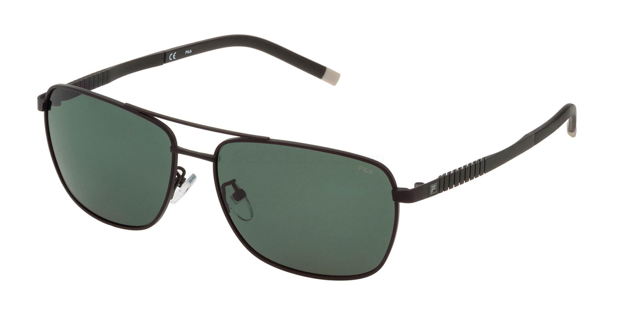 531P SF9921 Sunglasses, Fila