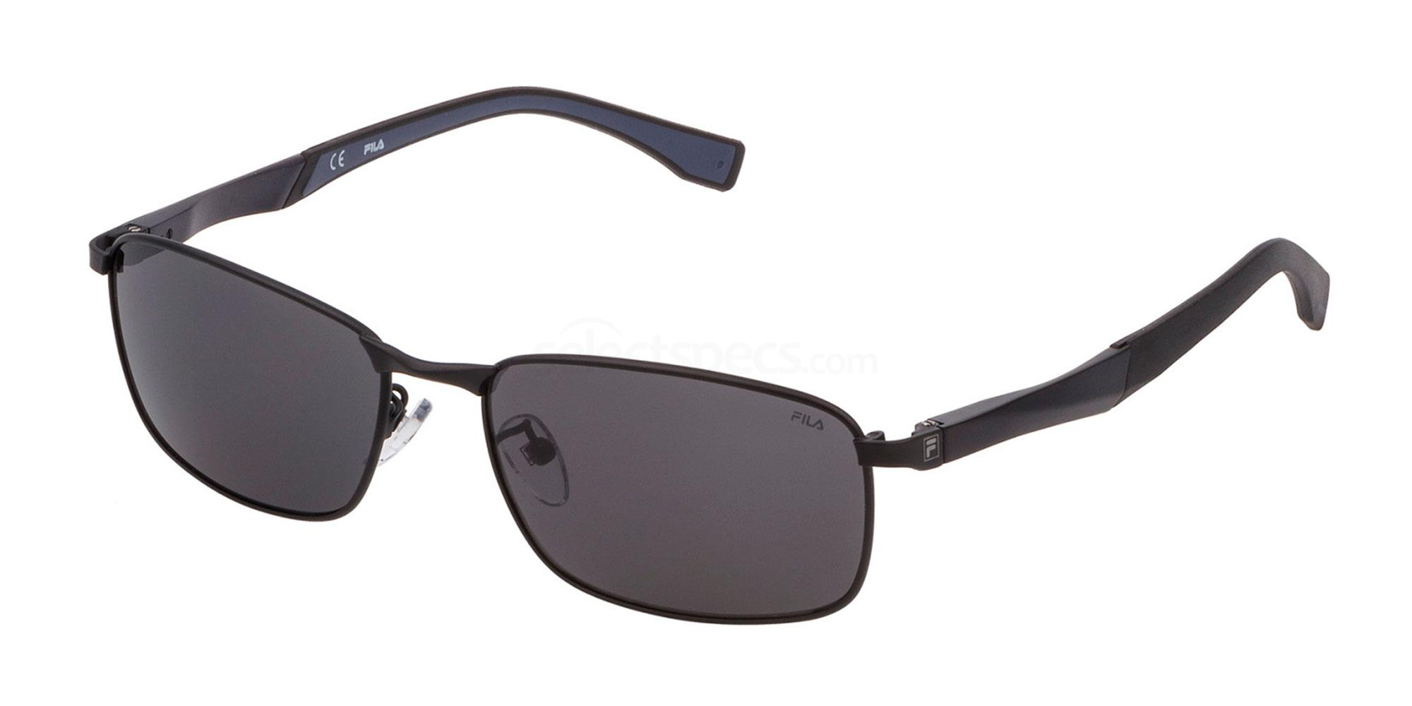 0531 SF9923 Sunglasses, Fila