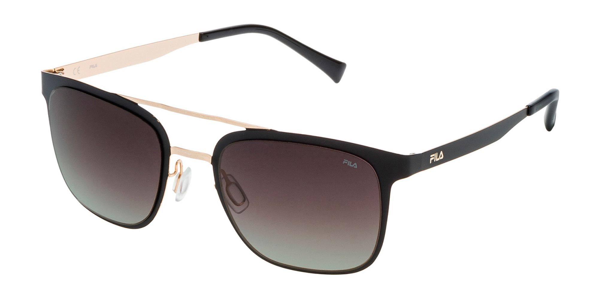 0300 SF9746 Sunglasses, Fila