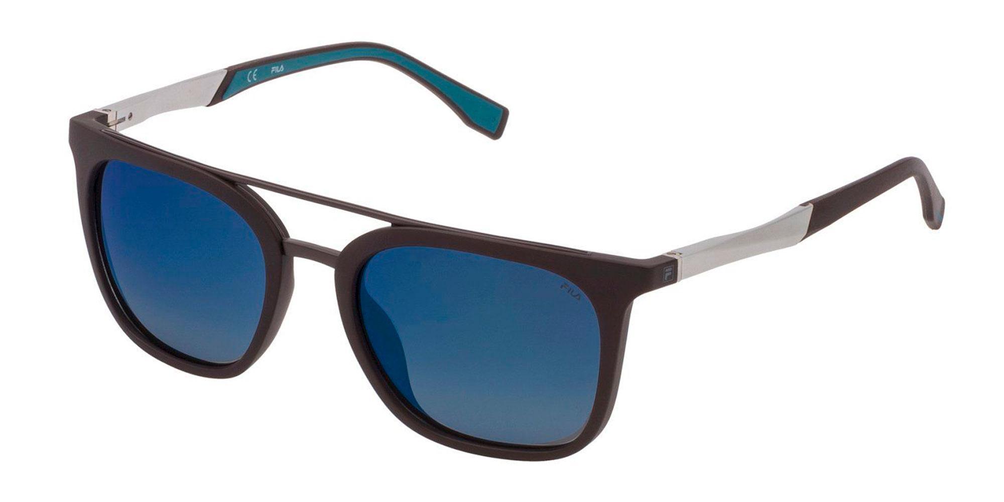 6XKB SF9249 Sunglasses, Fila