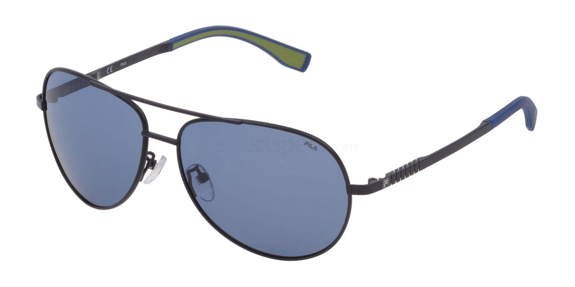 1AQP SF8492 Sunglasses, Fila