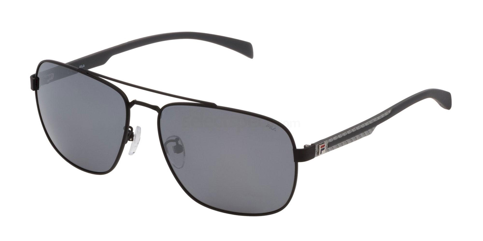 531P SF8493 Sunglasses, Fila