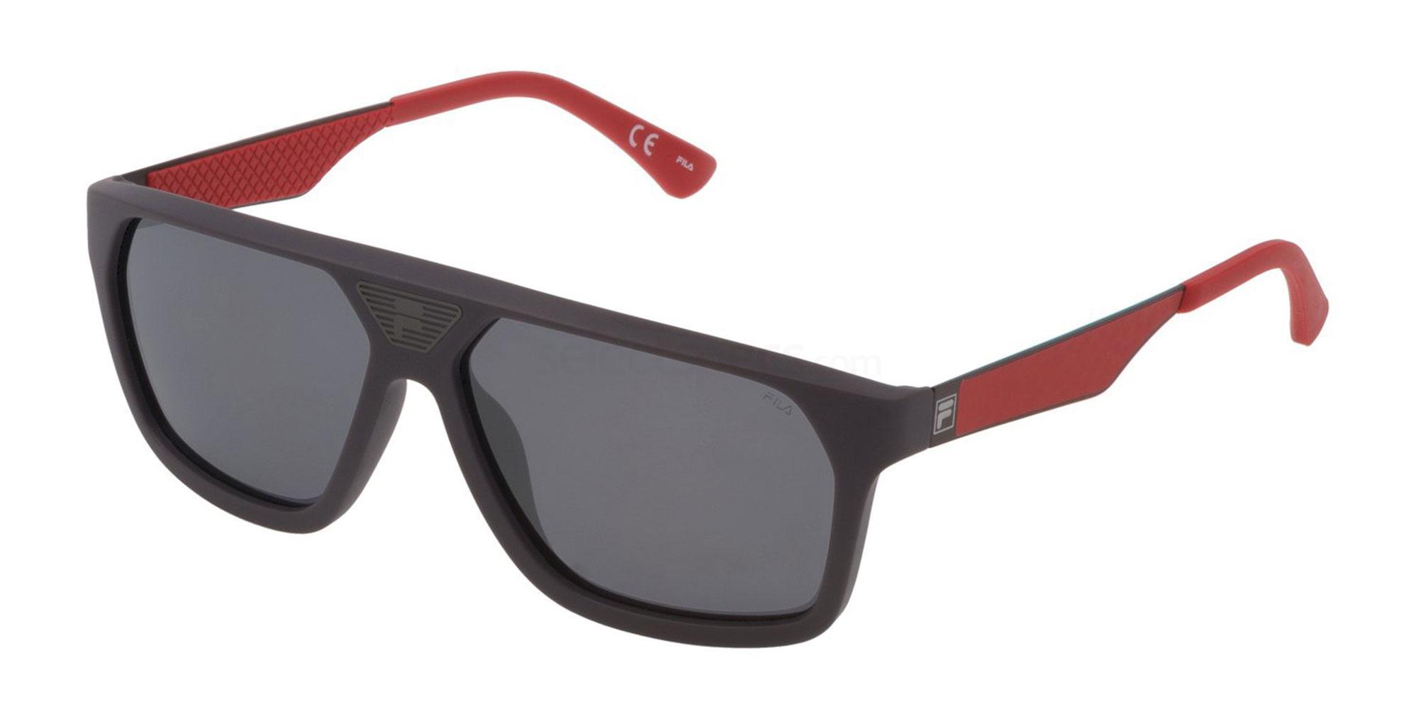 R43P SF8496 Sunglasses, Fila