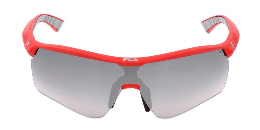 7FZX SF9326 Sunglasses, Fila