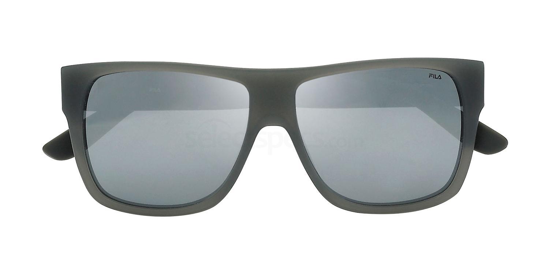 4A4Z SF9385 Sunglasses, Fila
