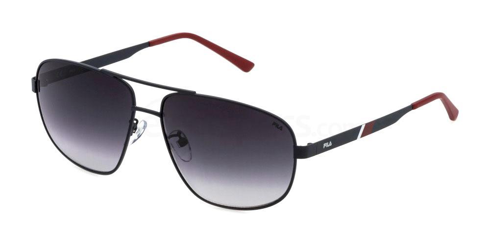01HS SFI008 Sunglasses, Fila