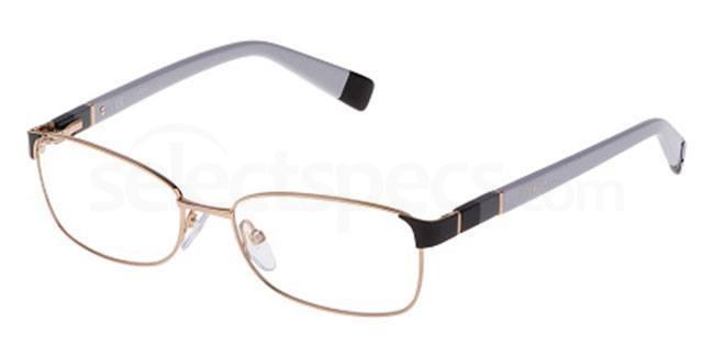 0301 VU4336 Glasses, Furla