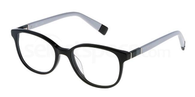 700X VU4944 Glasses, Furla