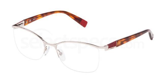 0579 VU4352 Glasses, Furla