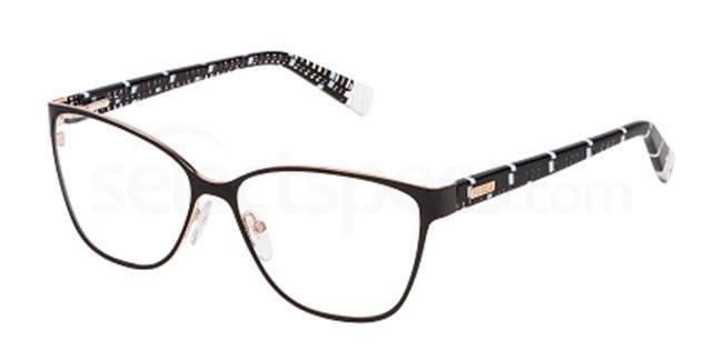 0301 VU4349 Glasses, Furla