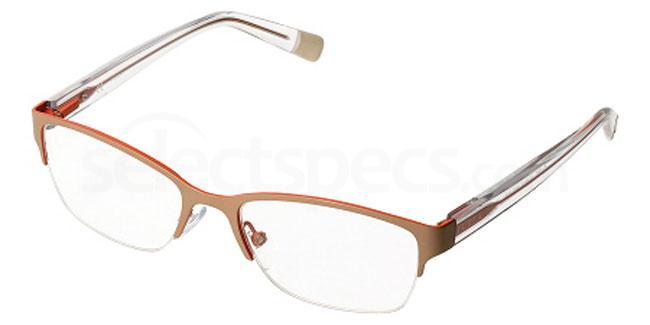 0SR1 VU4303 Glasses, Furla