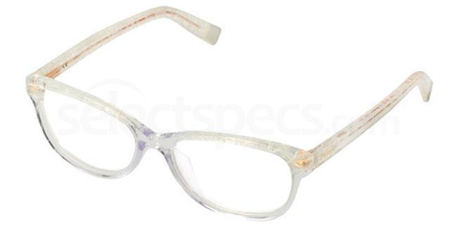 0WTK VU4876 Glasses, Furla