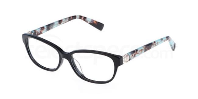 700X VU4911S Glasses, Furla