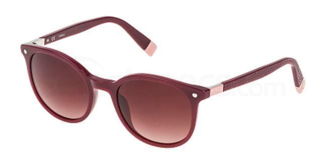 09PN SU4980 Sunglasses, Furla