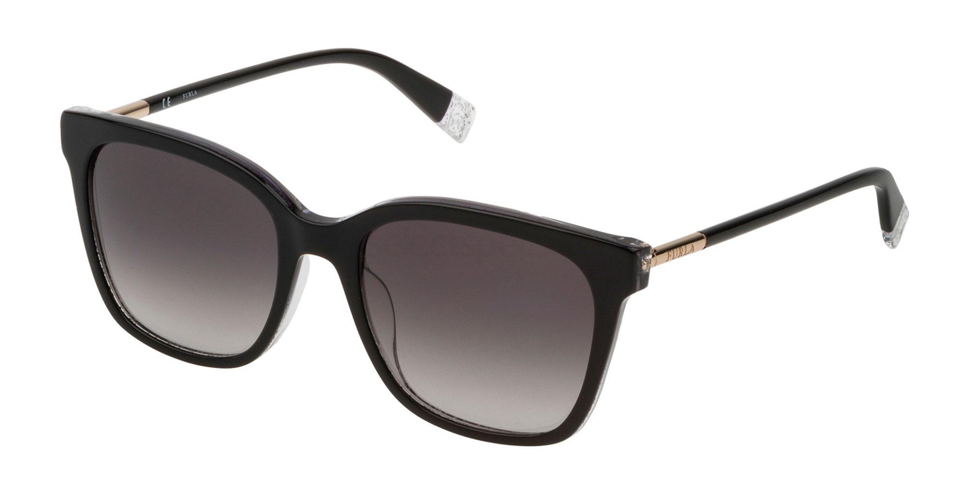 09G5 SFU233 Sunglasses, Furla