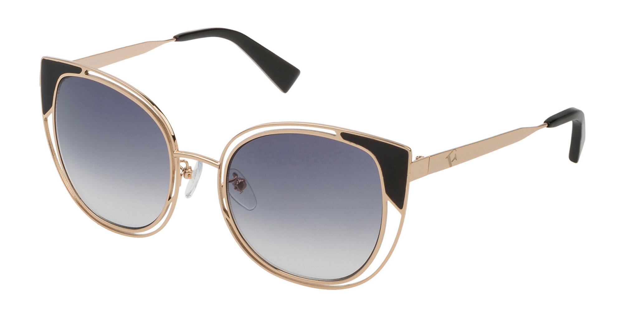 0300 SFU246 Sunglasses, Furla