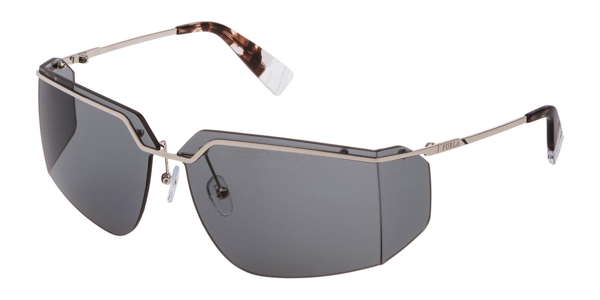 0579 SFU309 Sunglasses, Furla
