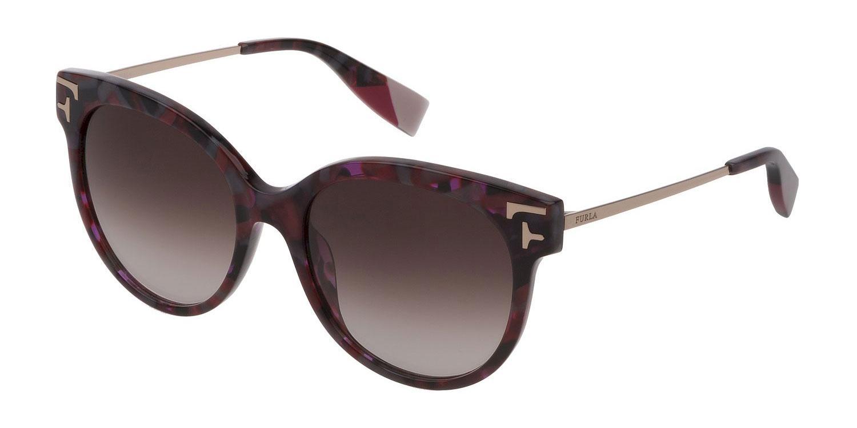 01BU SFU341 Sunglasses, Furla