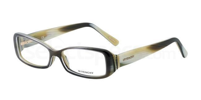 06LM VGV806V Glasses, Givenchy