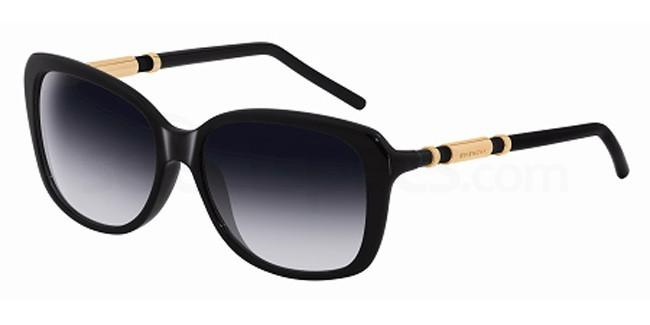 Givenchy SGV773 Sunglasses at SelectSpecs
