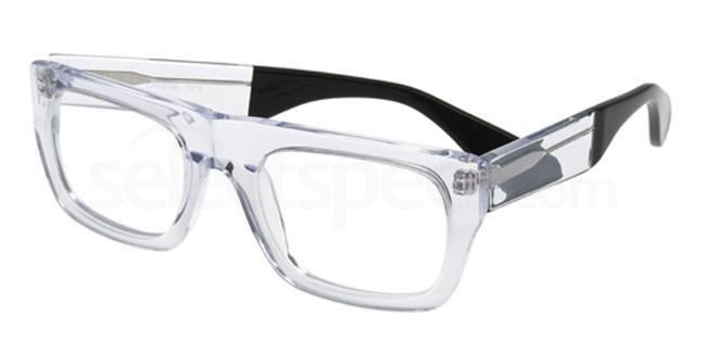 Crystal Tips 903 Glasses, Booth & Bruce Design