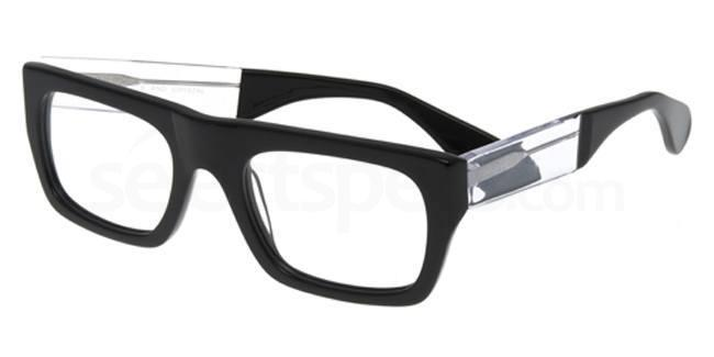 Trending: Hipster Square Frames | Fashion & Lifestyle - SelectSpecs.com