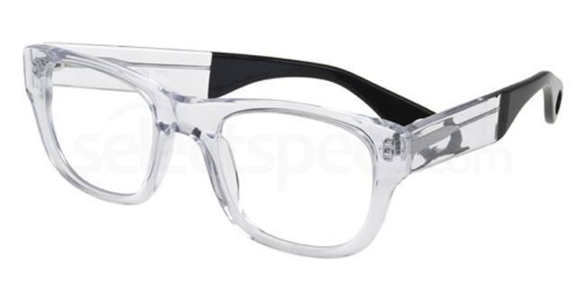 Crystal Tips 904 Glasses, Booth & Bruce Design