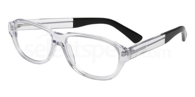 Crystal Tips 905 Glasses, Booth & Bruce Design