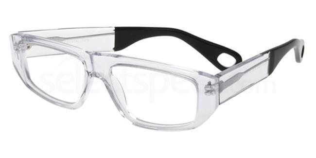 Crystal Tips 906 Glasses, Booth & Bruce Design