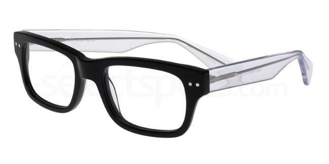Booth & Bruce CPO50 glasses