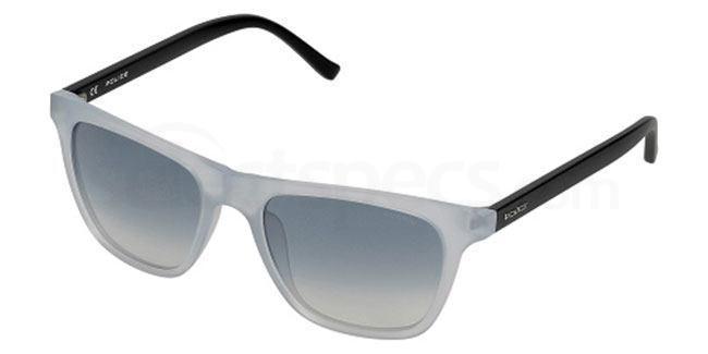 2AEB S1936 Sunglasses, Police