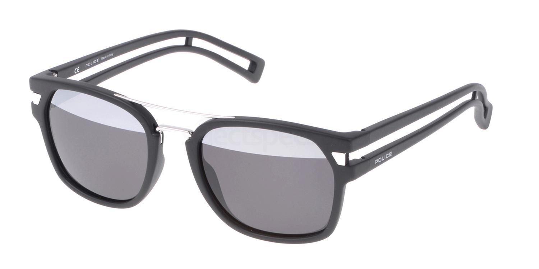 U28H S1948 Sunglasses, Police