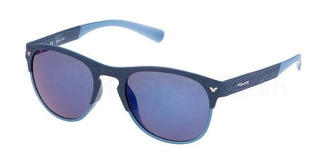 715B S1949 Sunglasses, Police