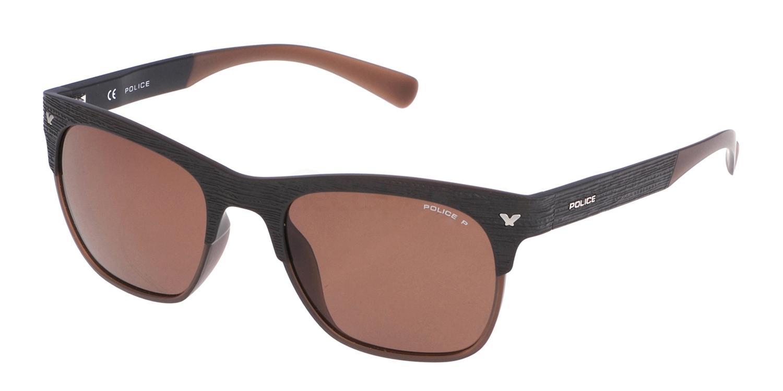 94CP S1950 Sunglasses, Police