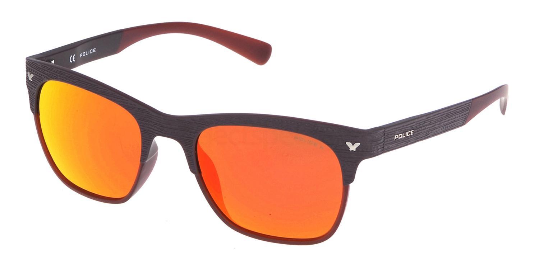Police-Lifestyle-Sunglasses-worn-by-Neymar-Jr