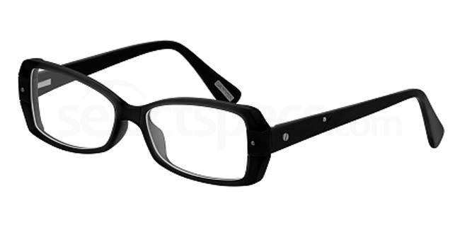 0700 VLN528 Glasses, Lanvin Paris