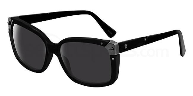 0700 SLN504 Sunglasses, Lanvin Paris
