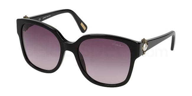 Lanvin-Paris-Designer-Sunglasses-at-SelectSpecs