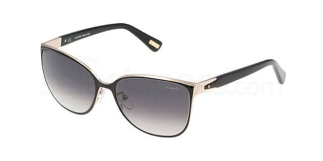 Lanvin-Paris-Sunglasses