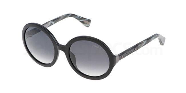 0700 SLN628V Sunglasses, Lanvin Paris
