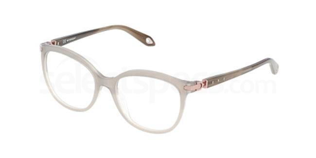 0ARL VGV907 Glasses, Givenchy