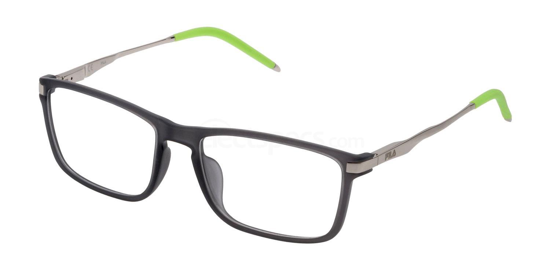 6S8M VF9353 Glasses, Fila