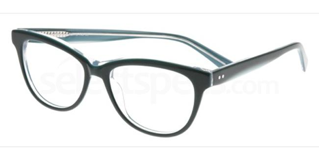Balmoral BB1607 Glasses, Booth & Bruce Here and Now