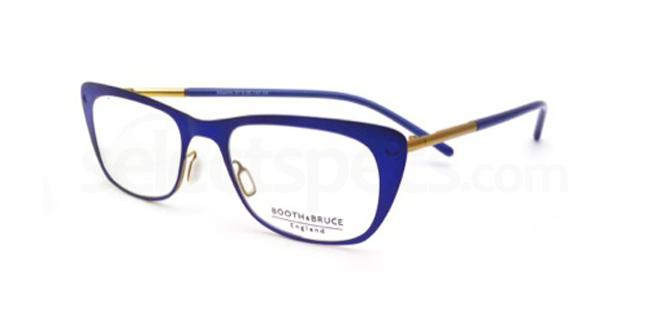 Atlantis BB1612 Glasses, Booth & Bruce Here and Now